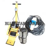 1-electric-deck-scaler