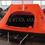 Life-Raft-1-3