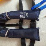 Lifejacket-1