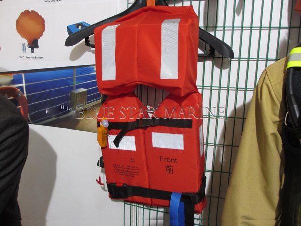 Lifejacket-2