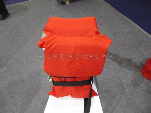 Lifejacket-4