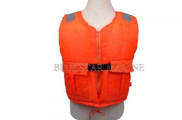 Lifejacket-6