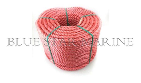 rope2