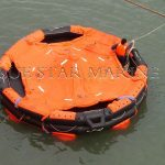 Life-Raft-1-2