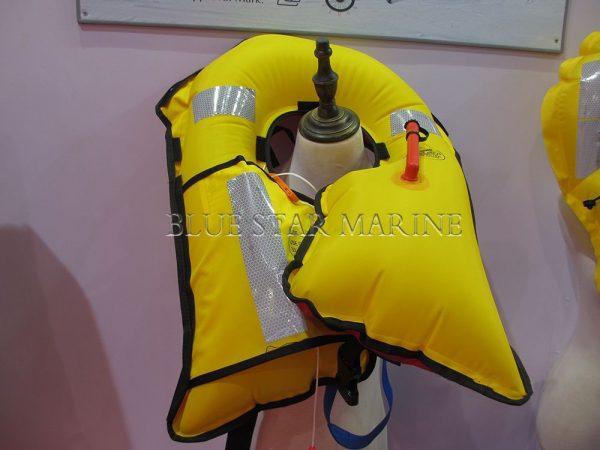 Lifejacket-3