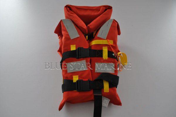 Lifejacket-5