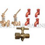valves-1b