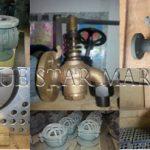 valves-2a
