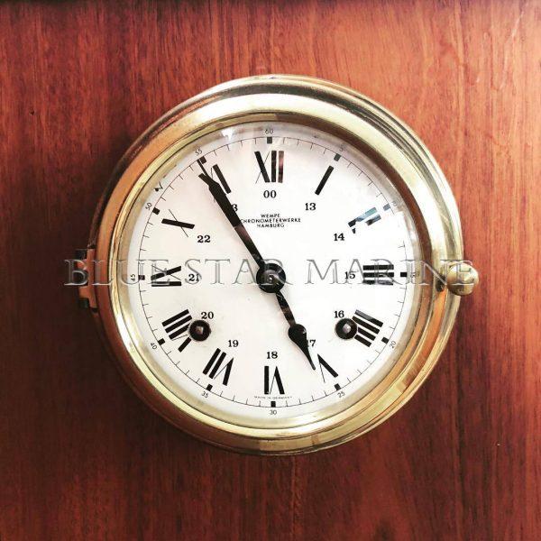 clock-wheel1