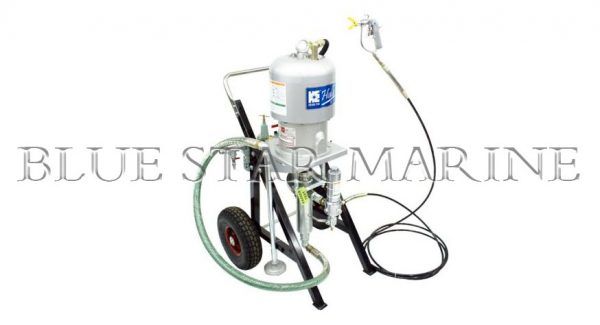 sprayer1