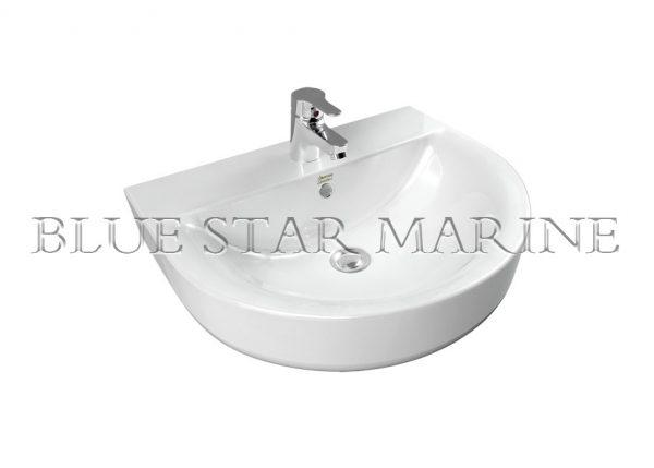 washbasin1