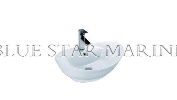 washbasin2